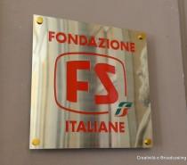 Operativa la Fondazione FS