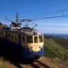 Dal 22 luglio al 3 agosto variazioni al servizio lungo la ferrovia Genova-Casella