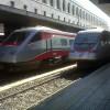 Estate 2013: oltre mezzo milione di viaggiatori scelgono il treno per l'ultimo weekend di luglio