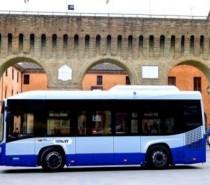 In Romagna il biglietto dell'autobus si acquista via cellulare, dopo Forlì e Cesena servizio attivo anche a Rimini, Ravenna, Riccione e Cervia