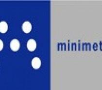 Gli orari del Minimetrò di Perugia dal 18 al 27 ottobre in occasione di Eurochocolate 2013