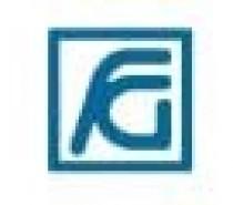 Rinnovato accordo commerciale tra le FdG e ATAF di Foggia per il biglietto integrato Treno+Bus