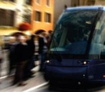 Dal 22 luglio a Padova nuove tariffe urbane per bus e tram. Invariati i costi per le categorie protette