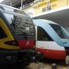 Anche Ferrotramviaria, Arriva e Cotrap interessate alle FSE