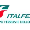 La rete ferroviaria dell'Oman parla italiano, Italferr di aggiudica commessa da 26 mln