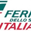 Incidente Ferrotramviaria, il cordoglio del Gruppo FS Italiane