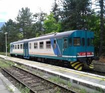 L'autunno caldo delle ferrovie in Piemonte, Friuli, Toscana, Abruzzo, Lazio e Sicilia, tra chiusure, sospensioni e riduzioni del servizio