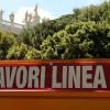 Mancano i soldi, stop ai cantieri della Metro C di Roma