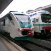 Orario ferroviario 2014, le novità per i servizi regionali di Trenitalia.