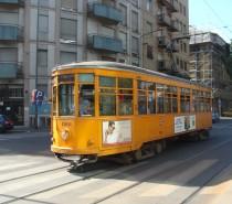 Dall'1 settembre nuove tariffe per gli abbonamenti urbani per bus, tram e metro di Milano