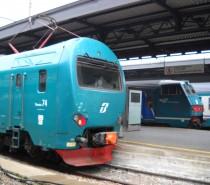 Al via in Emilia Romagna la velocizzazione dei treni regionali da e per Bologna