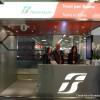 Si rafforza sinergia tra AdR e FSI con il nuovo Info-point di Trenitalia presso l'aeroporto di Fiumicino