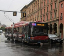 In vigore dal 19 agosto 2013 le nuove tariffe per la rete urbana e suburbana di Bologna