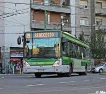 Milano investe nel rinnovo e potenziamento della flotta di autobus e metropolitane