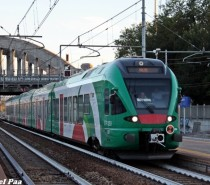 Dal 9 settembre attivi i nuovi servizi Tper sulla relazione Bologna-Milano