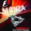 GP F1 di Monza, l'8 settembre treni speciali da Milano e biglietti cumulativi