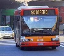 Sciopero dei trasporti, mercoledì 19 marzo disagi in tutta Italia