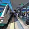 Inaugurata la metropolitana di Salerno