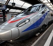 Agevolazioni per i viaggi in treno da Milano per i mercatini di Natale in Svizzera