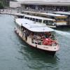 Con Italo viaggi scontato sui vaporetti di Venezia grazie all'accordo tra Vela e NTV