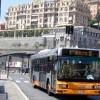 Il Comune di Genova e la Regione Liguria confermano l'impegno su Amt
