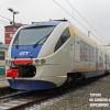Un biglietto unico a Torino per viaggiare su treni SFM, metro, tram e bus nell'area metropolitana