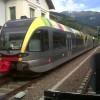Fusione tra Sta e Sba, nasce in Alto Adige/Sudtirol la società unica per la gestione e la progettazione dei trasporti