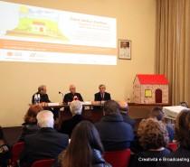 Da Ferrovie dello Stato Italiane campagna di solidarietà per Ostello Caritas di Roma Termini