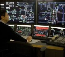 Alstom realizzerà in Sardegna il segnalamento per le linee Monserrato-Senorbì e Macomer-Nuoro