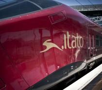 Capodanno 2014, le offerte di Italo per raggiungere la movida di Rimini