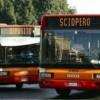 Revocato, ma non troppo, lo sciopero del trasporto locale in programma il 5 febbraio 2014