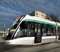 Con la linea T7 per Orly cresce la rete tram di Parigi