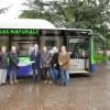 Verona rinnova la flotta bus con sei nuovi Man Lion's City