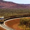 Italcertifer certificherà le ferrovie minerarie Rio Tinto in Australia
