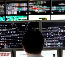 Attivato SCC per la gestione del traffico ferroviario sul tratto Fasano – Brindisi