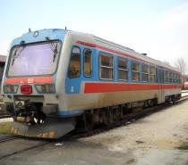 Orario ferroviario 2014 Tper, al via il collegamento con Reggio AV e adeguamenti sulle altre linee