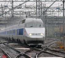 Offerte invernali per chi viaggia in TGV tra Italia e Francia