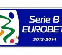 Trenitalia vettore ufficiale 2014 della Lega Serie B