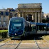 """Alstom celebra 10 anni di tram """"senza fili"""""""