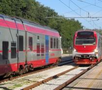 In Abruzzo nasce TUA, la società unica di trasporto pubblico regionale