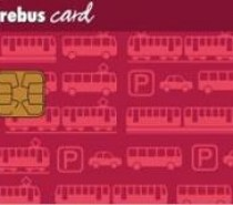 Trenitalia e Cotral escono dal Metrebus, dal 2016 niente integrazione tariffaria a Roma e nel Lazio