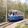 Aggiudicati i lavori per far ripartire il tram Trieste-Opicina