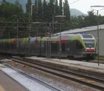 Integrazione tariffaria per i servizi transfrontalieri tra Alto Adige-Sudtirol e Tirolo