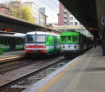Progetto Brianza Expo, 75 milioni per potenziare la Milano-Asso