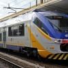 Tre nuovi treni GTT per il Servizio Ferroviario Metropolitano di Torino