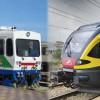 Biglietto unico integrato per i servizi Fal e Ferrotramviaria