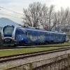 Firema presenta il primo treno Alfa2 per Mcne