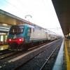 Maltempo, venerdì nero a Roma e nel Lazio per le ferrovie regionali
