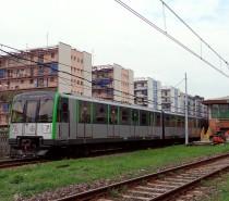 Cambiano nome 11 fermate della metropolitana di Milano