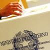 Riduzioni sul biglietto ferroviario per le elezioni regionali del 16 febbraio in Sardegna